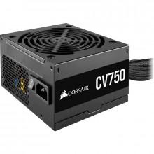 CORSAIR CV750