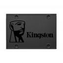 Disque SSD Kinston A400 480Go
