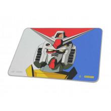 ASUS ROG Tapis souris Gundam
