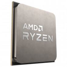 AMD Ryzen 3 3200G Wraith Stealth Bulk (3.6 GHz / 4 GHz)