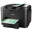 Imprimante Canon Maxify MB2750