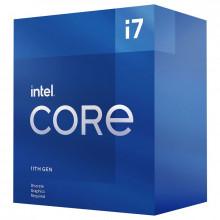 Intel Core i7-11700KF (3.6 GHz / 5.0 GHz)