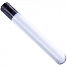 Corsair Hydro X Series XL5 Performance Coolant 1L - Transparent
