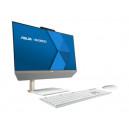 ASUS E5200WFAK-WA010R