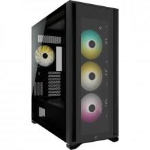 Corsair iCUE 7000X RGB - noir