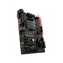 Carte mère Msi X470 Gaming Pro