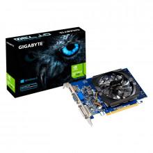 GIGABYTE GV-N730D3-2GI 3.0