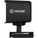 Elgato Facecam