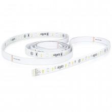Elgato Light Strip Extension