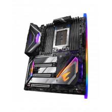 Gigabyte X399 AORUS Extreme