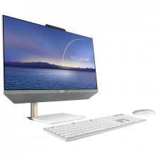 ASUS Zen AiO Pro 24 E5400WFAK-WA003R