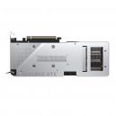 Gigabyte GeForce RTX 3060 Ti VISION OC 8G (rev. 2.0) (LHR)