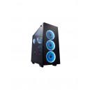 Boîtier FST Fortron CMT510 RGB