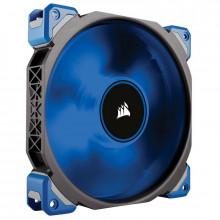 Corsair Air Series ML 140 Pro LED Bleu