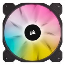 Corsair SP140 RGB ELITE Noir