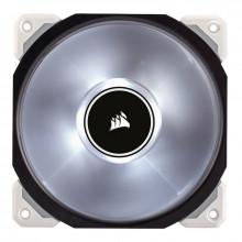 Corsair Air Series ML 120 Pro LED Blanc