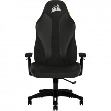 Corsair TC70 REMIX Chaise Gaming Noir