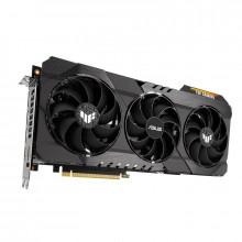 ASUS TUF GeForce RTX 3080 Ti 12G GAMING
