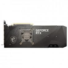 MSI GeForce RTX 3080 VENTUS 3X 10G OC LHR