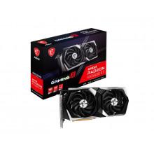 Msi Radeon™ RX 6600 XT GAMING X 8G