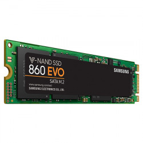 SSD Samsung 860 EVO 250Go M.2