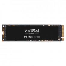 Crucial P5 Plus 500 Go