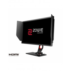 "BENQ ZOWIE 27""Wide XL2740"
