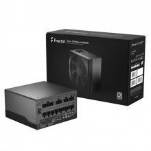 Fractal Design Ion+ 2 Platinum 860W