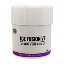 COOLER MASTER Ice Fusion V2 (40g)