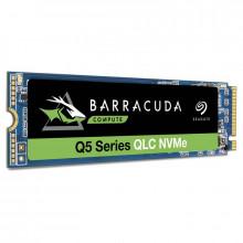 Seagate SSD BarraCuda Q5 1 To