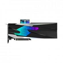 Gigabyte GeForce RTX 3080 GAMING OC WATERFORCE WB 10G (rev. 2.0) (LHR)