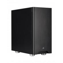 CORSAIR Carbide 275Q ATX Noir CC-9011164-WW