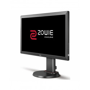 "Moniteur Benq Zowie 24"" Wide RL2460S HDMI/DVID"