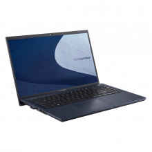 ASUS VivoBook X516CDA-EJ0525T