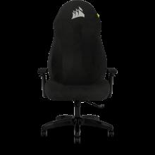 Corsair Fauteuil gaming TC60 FABRIC - Noir