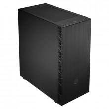 Cooler Master MasterBox MB600L V2 (Noir)