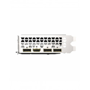 Gigabyte GTX 1660 GAM OC 6GD GV-N1660GAMING OC-6GD