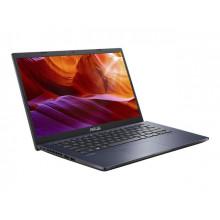 ASUS ExpertBook P1 P1550CDA-BQ0479R