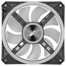 Corsair QL Series QL120 RGB