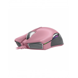 Souris RAZER Lancehead Tournament Quartz Rose