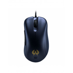 ZOWIE EC1-B CS:GO VALVE Big Right Hand