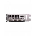 GIGABYTE RTX 2070 WF3 8G GV-N2070WF3-8GC