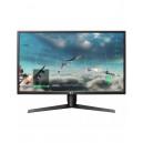 """LG 27"""" 27GK750F-B 1ms FHD/TN/2xHDMI/DP/2xUSB"""
