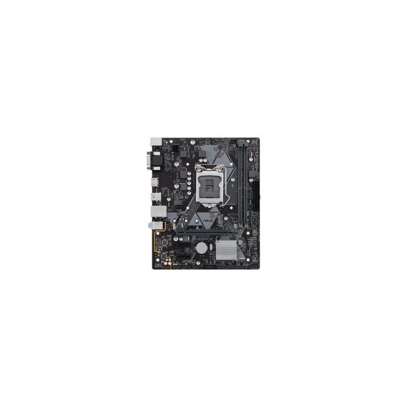 ASUS PRIME H310M-E/CSM LGA1151/USB3.1/ M-ATX