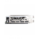 MSI GTX 1660 ARMOR 6G OC