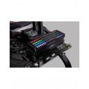 CORSAIR DDR4 3000 64 Go 4x16Go CMR64GX4M4C3000C16 VG RGB