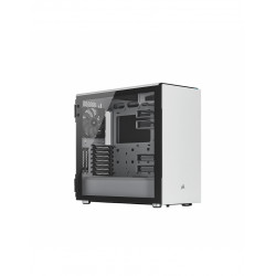 CORSAIR Carbide Series 678C