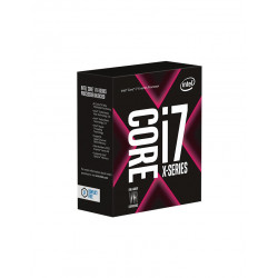 INTEL i7-7800X 3.5Ghz LGA2066