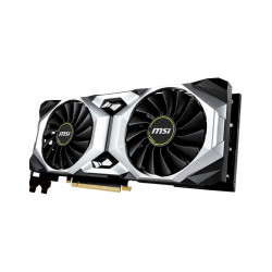MSI GeForce RTX 2080Ti VENTUS 11G