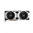 MSI GeForce RTX 2080Ti VENTUS 11G
